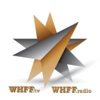 Logo de la radio WHFF.Radio