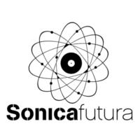 Logo of radio station Ibiza Sonica - Sonica Futura