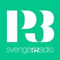 Logo de la radio Sveriges Radio P3