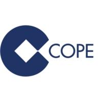 Logo de la radio COPE Pinares