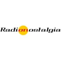 Logo de la radio Radio Nostalgia Toscana
