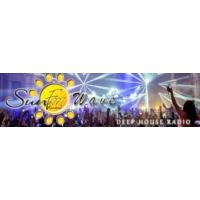 Logo de la radio Radio SunWave Romania
