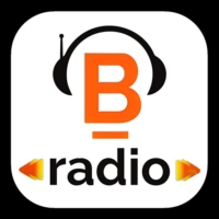Logo de la radio BENAVIDES RADIO