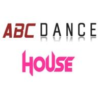 Logo de la radio ABC DANCE HOUSE