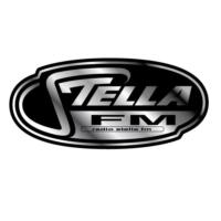Logo of radio station Stella FM