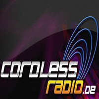 Logo de la radio Cordless Radio - House Stream