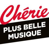 Logo of radio station Chérie Les Plus Belles Musiques