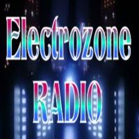 Logo of radio station Electro Zone Radio