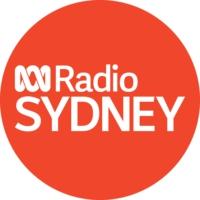 Logo of radio station ABC Radio Sydney
