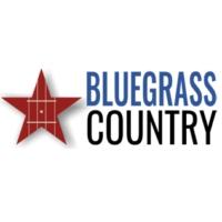 Logo de la radio WAMU HD2 Bluegrass Country