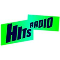 Logo de la radio Hits Radio