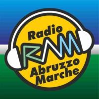 Logo de la radio Radio Abruzzo Marche