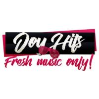 Logo de la radio Joy Hits