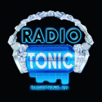 Logo de la radio Radio Tonic