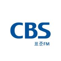 Logo of radio station CBS 103.1