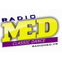 Logo de la radio RADIO MED CLASSIC DANCE