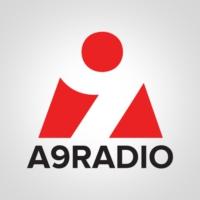 Logo de la radio A9RADIO