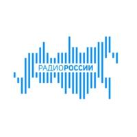 Logo of radio station Радио России