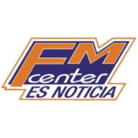 Logo of radio station RQ 910 AM Maiquetia