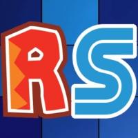 Logo de la radio Radio SEGA