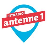 Logo de la radio antenne 1 Stuttgart