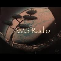 Logo de la radio AMS Radio