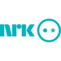 Logo de la radio NRK Super