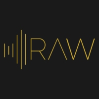 Logo of radio station RAW 1251AM