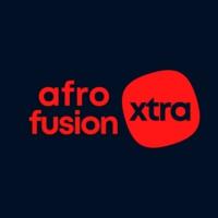 Logo of radio station BOX : Afrofusion Xtra