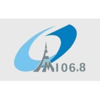 Logo of radio station 邯郸人民广播电台交通频道 AM1008
