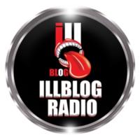 Logo de la radio ILLBLOG Radio