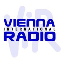 Logo de la radio Vienna International Radio