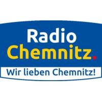Logo de la radio Radio Chemnitz