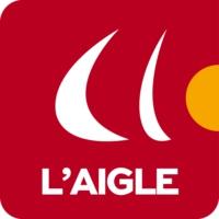 Logo de la radio Tendance Ouest L'Aigle