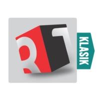 Logo de la radio Radio Tirana Klasik