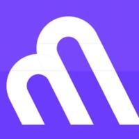 Logo de la radio Messiah.fm