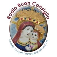 Logo of radio station Radio Buon Consiglio