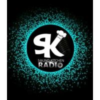 Logo de la radio Soundkitchenradio