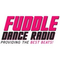 Logo de la radio Fuddle Dance Radio