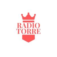 Logo of radio station Radio Torre Web