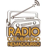 Logo de la radio RADIO COUMBANDAO