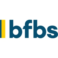 Logo of radio station BFBS Aldershot