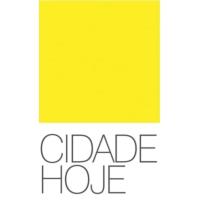 Logo of radio station Cidade Hoje Rádio
