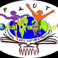 Logo of radio station Global Dream Love
