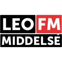 Logo de la radio LEO Middelsé