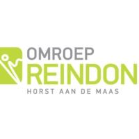 Logo de la radio Radio Reindonk