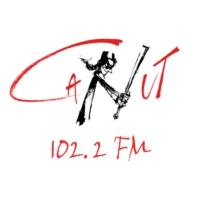 Logo de la radio Radio Canut