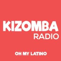 Logo de la radio Ohmylatino kizomba