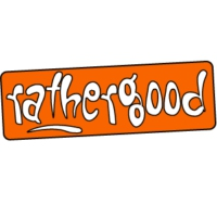 Logo of radio station Rathergood Radio