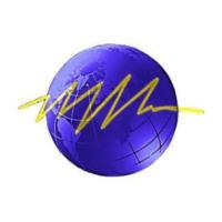 Logo de la radio Radio Espacio
